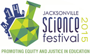 Jacksonville Science Festival