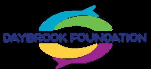 Daybrook Foundation_resized
