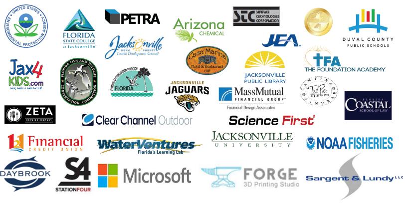 Sponsors 2 JSF 2015