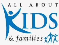 all about children and families