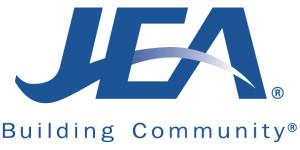 jacksonville-electric-authority-logo