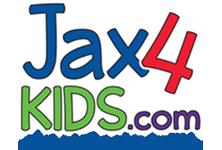 jax4kids_logo_2013_stacked_222x150