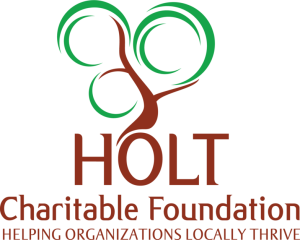 HoltFoundation