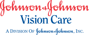 Johnsonlogo