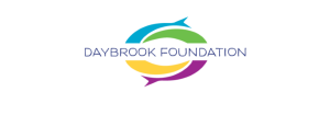 Daybrook Foundation (2)
