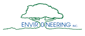 Environeering_Logo_Clear_BG_Sml_R