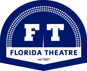 FloridaTheater-1color