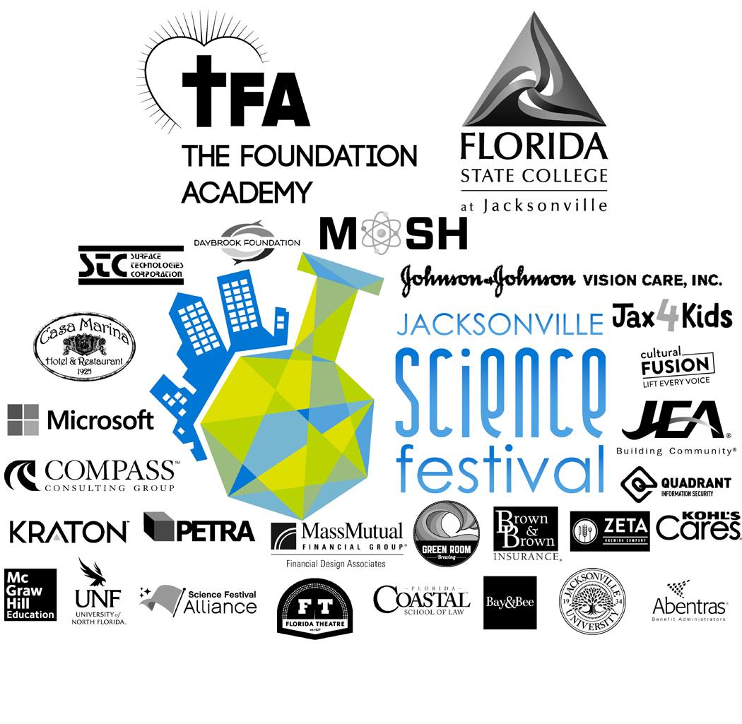 jacksonville-science-festival-logo-alt-3