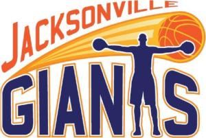 JacksonvilleGiants