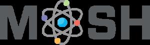 MOSH-Logo