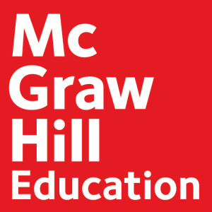 McGraw_Hill_Education_Logo