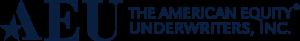 Navy Full Logo