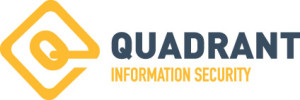Quadrant_logo_Medium