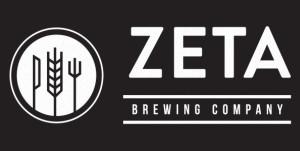 ZETA-web-logo (2)