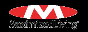 ml-logo-blk-txt