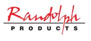randolph-products-logo-header