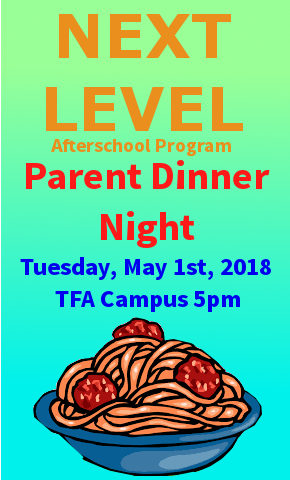 parent-next-level-night full